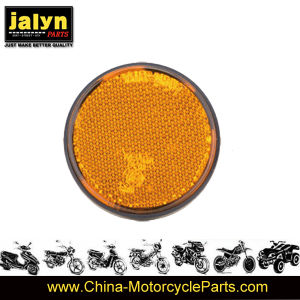 Best Selling Plastic Reflector of Motorcycle pictures & photos