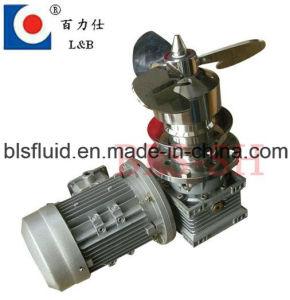 Industrial Stirrer/Magnetic Stirrer Price/Laboratory Magnetic Stirrer pictures & photos