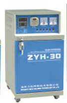 Automatic Control Far-Infrared Electrode Oven (ZYH-30) pictures & photos