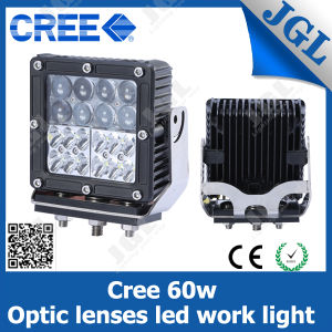 Auto Parts LED Work Light Heavy Duty pictures & photos