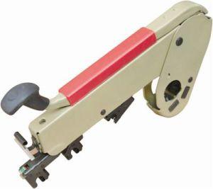 Textile Machinery Parts pictures & photos