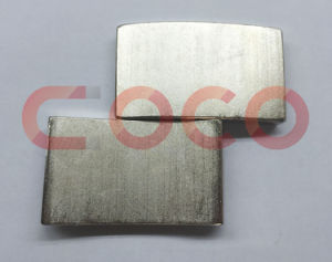 Permanent Neodymium Motor Magnets pictures & photos