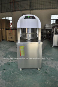 Dough Divider for Bakery Equipment (Real Factory Since 1979) pictures & photos