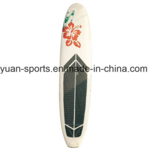 10′, 11′ All Round Popular Stand up Paddle Board, Sup Surf Board pictures & photos