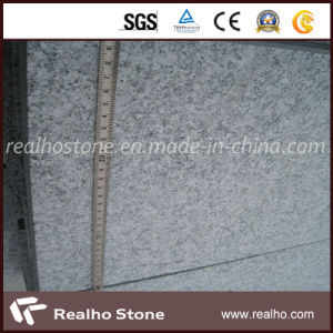 High Quality G603 Granite Slab for Euro Market pictures & photos