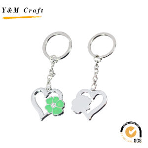 Bright in Colour Keyholders for Sale pictures & photos