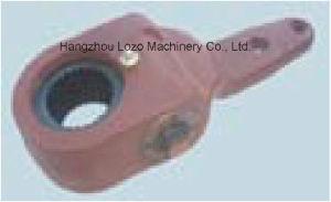 Manual Slack Adjuster for European Market (LZT2710-L) pictures & photos
