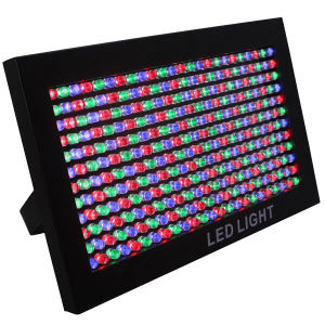 LED Stage Effect Light pictures & photos