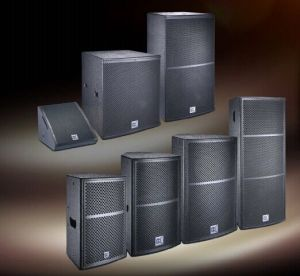 Cvr PRO-Audio Wholesale PA Speakers Night Club Sound System pictures & photos