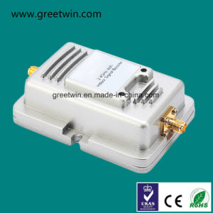 High Quality WiFi Signal Repeater (GW-WiFi2000P) pictures & photos