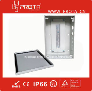 IP66 Distribution Box Wall Mounted pictures & photos