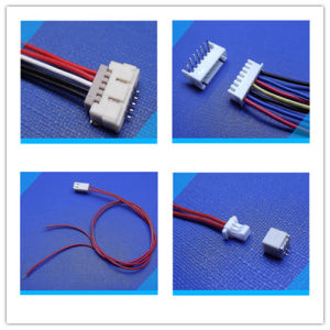Factory Make Full Range Home Appliance and Electrical Equipment Wire Harness with Molex Connector china factory make full range home appliance and electrical Automotive Wire Connectors at readyjetset.co