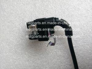 Auto Sensor 4545. L0 818028211 454508 for Peugeot 307, Citroen pictures & photos