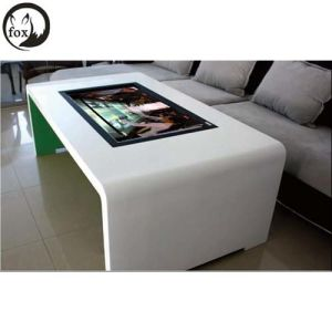 46inch Touch Screen Coffee Table pictures & photos