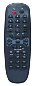 Remote Control for TV, Single Fuction