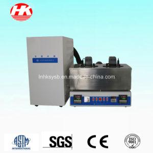 ASTM D3944&ASTM D97 Conventional Cloud & Pour Point Apparatus pictures & photos
