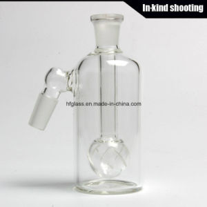 8 Arms Tree Ash Catchers Smoking Accessories Glass Water Pipe Hookah Hand Blown Tobacco Wholesale pictures & photos