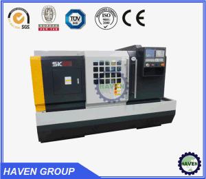 SK50P Series CNC Horizontal Type Lathe Machine pictures & photos