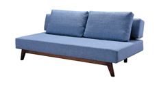 2016 New Modern Living Room Furniture pictures & photos