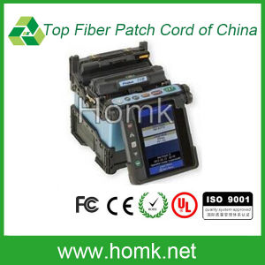 Fujikura Fsm-70r Fiber Fusion Splicer pictures & photos