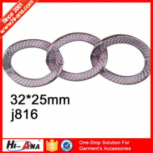 Guick Lead Times for Samples Top Quality Chain Manufacturer pictures & photos