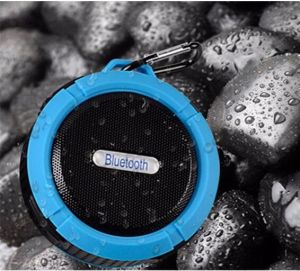 Active Wireless Portable Mini Sports Bluetooth Speaker pictures & photos