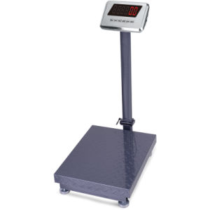Balance Digital Weighing Business Machine (DH~Weighing) pictures & photos