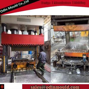 Compression SMC/BMC/ Mold pictures & photos