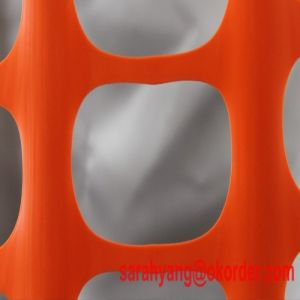 Plastic Deer Fence Net /25g Plastic Mesh pictures & photos