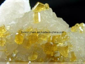 Low Price with Good Quality Petroleum Hydrocarbon Resin pictures & photos