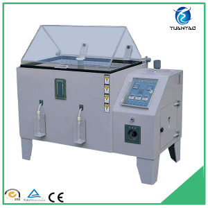 Automatic Salt Spray High Accelerated Corrosion Test Machine pictures & photos