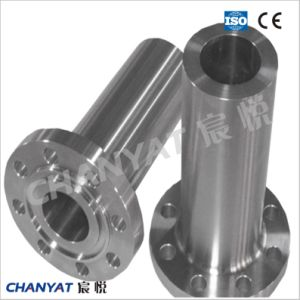 Stainless Steel Slip on Flange (F316Ti, F317L, F309H) pictures & photos
