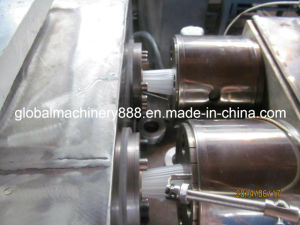 Mbbr Media Fliter Manufacturing Machine pictures & photos