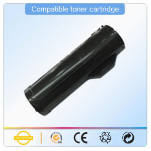 Black Laser Toner Cartridge for Xerox Phaser 3610, Workcentre 3615 for Xerox Laser Printing pictures & photos