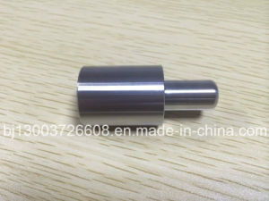 Professional CNC Precison Customized Shaft pictures & photos