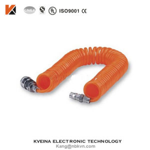 Pneumatic Tube with PU Material pictures & photos