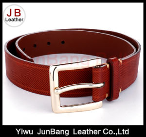 Fashionable PU Belt Sewing Buckle by Hand for Dresses