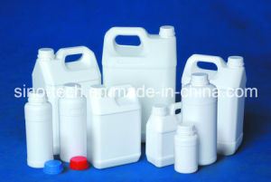 Full Automatic Jerry Can Blow Molding Machine pictures & photos
