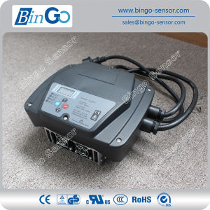 Automatic Water Pump Pressure Switch Inverter pictures & photos