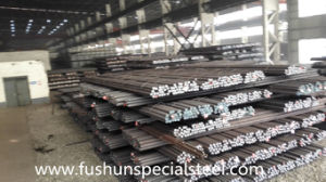 M42 High Speed Steel (DIN 1.3247, SKH59, T11342) pictures & photos
