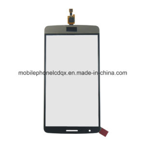 Mobile Phone Touch Screen for LG G3 Stylus D690 pictures & photos