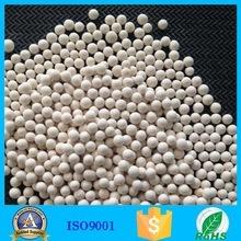 Cheap Air Deep Drying 3A 4A Molecular Sieve Price