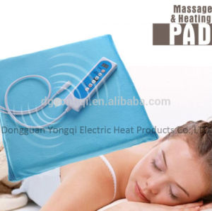 massage Heating Therapy Pad pictures & photos