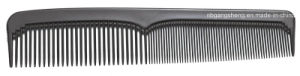 Hot Hair Comb Plastic Comb for Hair Salon and Home pictures & photos