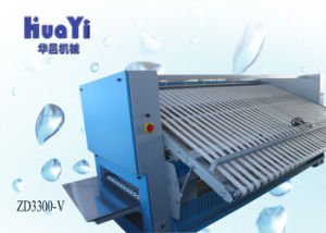 Industrial Folding Machine for Hotel pictures & photos