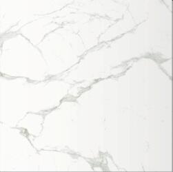 Calacatta Tiles White Calacatta Quartz for Floor Matble Tile Factory Price pictures & photos