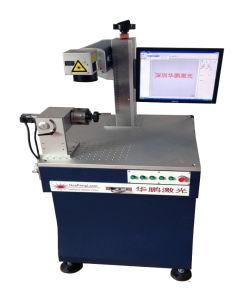 Fiber Laser Marking Machine pictures & photos