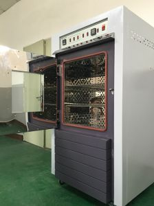Hot Air Aging Test Machine, Test Oven pictures & photos
