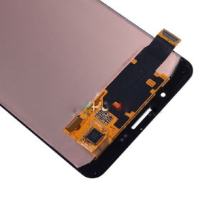 A9 Screen Display for Samsung Galaxy A9 pictures & photos