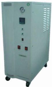 Biobase Nitrogen Generator Ng-500 500ml pictures & photos